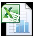 SDAリーグ戦 チーム登録用紙 Excel (A4) 【直接入力用】