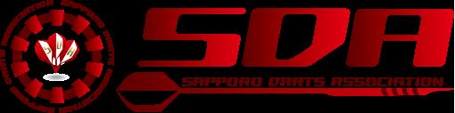 札幌ダーツ協会